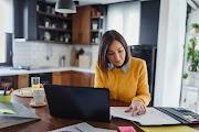 5 Alasan Bekerja dari Rumah (WFH) Kurang Disukai Kaum Milenial