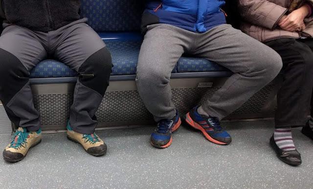 فيينا: حملة تستهدف الذكور داخل الميترو