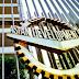 ত্রিপুরার সাতটি শহরে এডিবি অবকাঠামো উন্নয়ন প্রকল্প অনুমোদন পেল