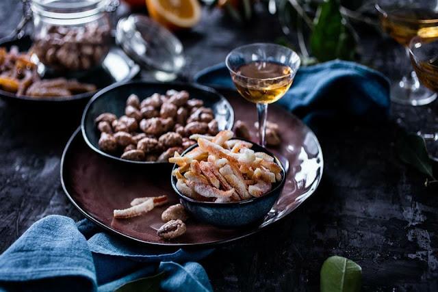 Hương vị ẩm thực khiến du khách ngất ngây của Croatia