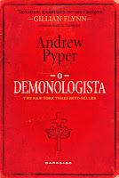 http://coisasdeumleitor.blogspot.com.br/2015/10/resenha-o-demonologista-andrew-pyper.html