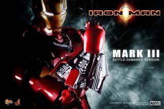 yaitu film yang diproduksi oleh Marvel Studios yang tayang  Trailer Film Iron Man 3 Full Movie