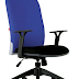 Inilah Beberapa Kursi Kantor dengan Harga Fantastis