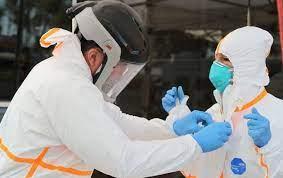 لجنة الفيروسات فى مصر تظهر عن تطورات جديدة بخصوص كورونا وترصد طرق الحماية منها