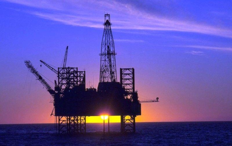 Em meio à recuperação dos preços, petroleiras retomam os projetos
