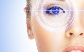 What Are The Positive Impacts of Contoura Vision Lasik Surgery?