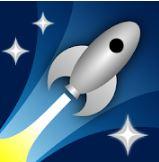 Space Agency APK Mod Unlocked