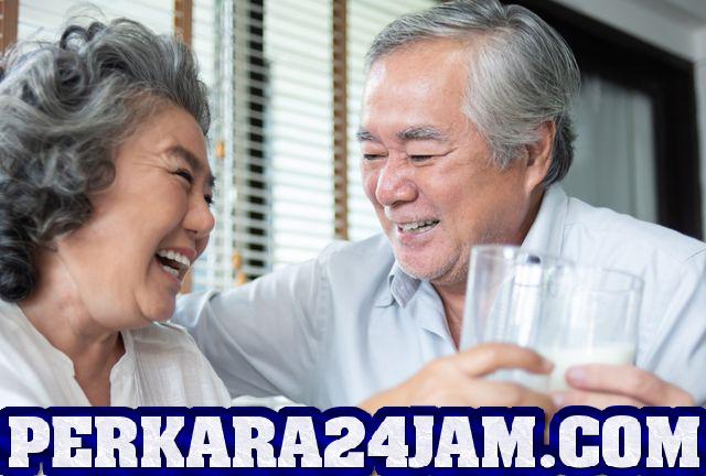 http://www.perkara24jam.com/2021/06/ini-alasan-mengapa-usia-lanjut-tidak-boleh-tidak-mengonsumsi-protein.html
