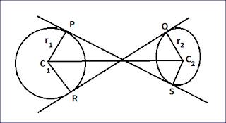 वृत्त का  गुण 25(b)