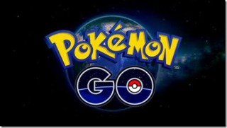 Download Pokemon GO APK for Android Free