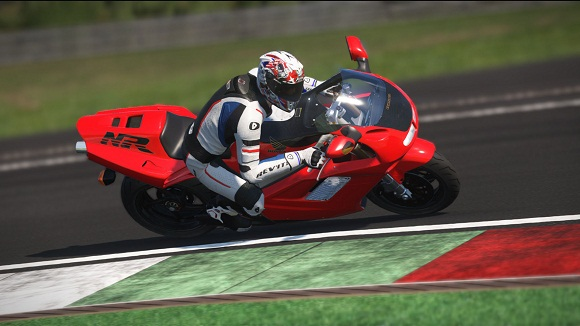 RIDE 2 Special Edition-screenshot05-power-pcgames.blogspot.co.id