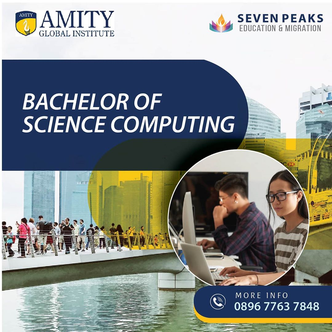 bachelor of science computing curtin bachelor of science computing with finance bachelor of science computing and software systems bachelor of science computing bachelor of science (computing & software systems major) bachelor of computing science uts bachelor of computing science (honours) uts bachelor of computing in computer science bachelor of science in entertainment multimedia computing  bachelor of science in entertainment and multimedia computing what is a bachelor of science in computing bachelor of science applied computing bachelor of science in computing at unisa bachelor of science in cloud computing and solutions the bachelor of science in computer engineering bachelor of computer science worth it bachelor of computer science bsc bachelor of computer science bcs bachelor of science in computer engineering bachelor of science(business computing) bachelor of computer science brock university bachelor of computer science (big data) bachelor of computer science brisbane bachelor of computer science belgium bachelor of computer science bcit usq bachelor of science computing bachelor of science in computing career opportunities  bachelor of science in cloud computing bachelor of science in computing unisa fees bachelor of advanced computing/bachelor of science - full time bachelor of science honours in computing unisa bachelor of science honours in network computing bachelor of science in computing bachelor of computer science bachelor of computer science jobs bachelor of computer science job opportunities bachelor of computer science bachelor of computer science jobs salary bachelor of computer science job bachelor of computer science jobs in singapore bachelor of computer science jcu bachelor of computer science jobs in australia bachelor of computer science jobs in usa bachelor of computer science job types bachelor of computer science london bachelor of computer science distance learning bachelor of computer science la trobe bachelor of computer science lakehead university bachelor of computer science la trobe university bachelor of computer science latrobe handbook bachelor of computer science subjects list bachelor of computer science course list bachelor of computer science course list uq bachelor of computer science and law bachelor of science in mobile computing bachelor of computing vs bachelor of science bachelor of advanced computing/bachelor of science bachelor of science computer programming bachelor computer science paris bachelor thesis computer science pdf bachelor of computer science prerequisites bachelor of computer science part time bachelor of computer science professional swinburne bachelor of computer science pune university syllabus bachelor of computer science pune university bachelor of computer science perth bachelor of computer science programs bachelor of computer science queensland bachelor of computer science university of queensland bachelor of computer science qut bachelor of computer science qualifications bachelor of computer science question paper bachelor of computer science queens bachelor of computer science qld bachelor of information technology computer science qut bachelor of computer science rmit bachelor of computer science resume bachelor of computer science honours rmit bachelor computer science rwth aachen bachelor of computer science requirements bachelor of computer science ryerson bachelor of computer science reddit bachelor of computer science ranking  bachelor of arts computer science reddit ubc bachelor of computer science requirements bachelor of science applied statistics with computing bachelor of computer science vs software engineering bachelor of science vs computer science bachelor of computer science victoria university bachelor of computer science vs information technology bachelor of computer science viu bachelor of computer science vu bachelor of computer science victoria bachelor of computer science vs btech  bachelor of computer science vs informatics bachelor of computer science vs computer engineering bachelor of computer science waterloo bachelor of computer science wsu bachelor of computer science wollongong university bachelor of computer science with honours