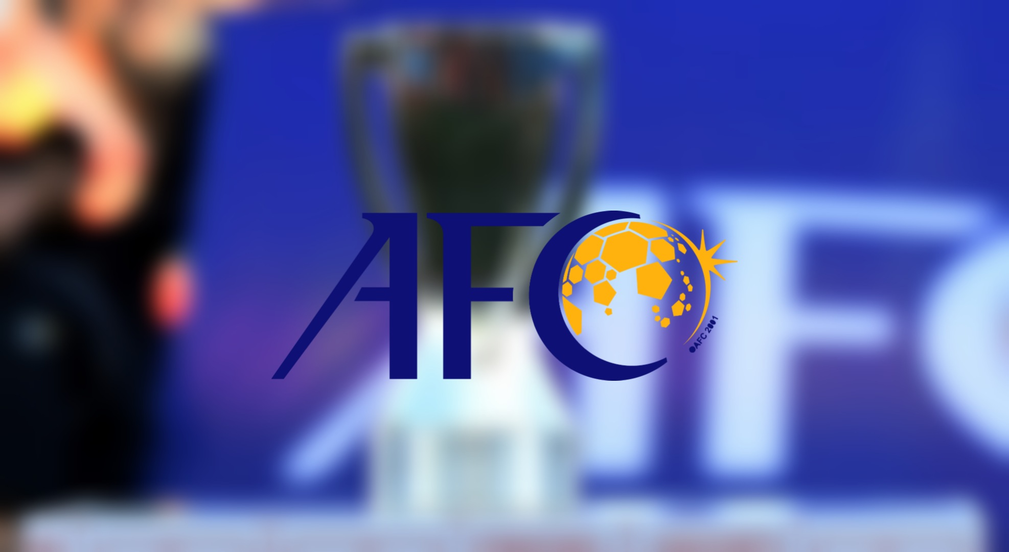 Jadual Kelayakan Piala Asia B-23 2022 Malaysia (Keputusan)