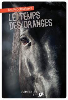 http://reseaudesbibliotheques.aulnay-sous-bois.fr/medias/doc/EXPLOITATION/ALOES/1195497/temps-des-oranges-le