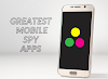 Greatest Spy Apps for Android in 2020