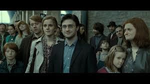 images+(2) - #PotterWeek - Harry Potter e as Relíquias da Morte (1 e 2)