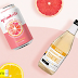 Top Ten Best Flavored Water Brands in The World