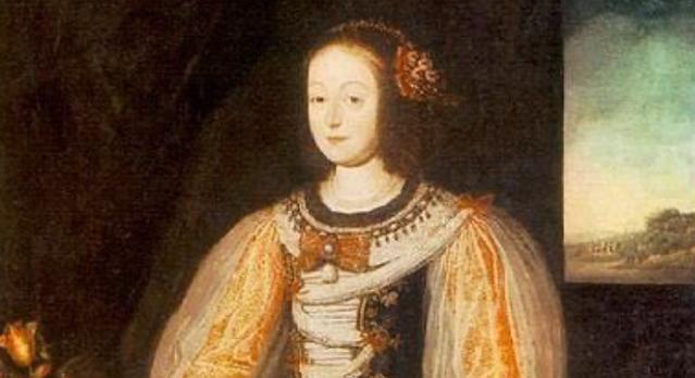 Erzsébet Báthory: la storia della Contessa Sanguinaria