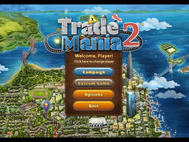 trade mania 2 free download full version