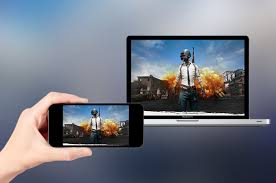 How to play PUBG Mobile in pc with this working method    Online Helping Tips    Tech with fun    Internet wala dost