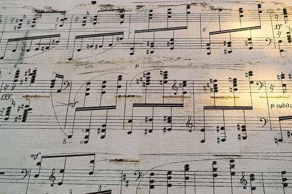 111 Istilah Musik - Part 1 - Jelang Bagaskara - Blog Fisella111 Istilah Musik - Part 1 - Jelang Bagaskara - Blog Fisella