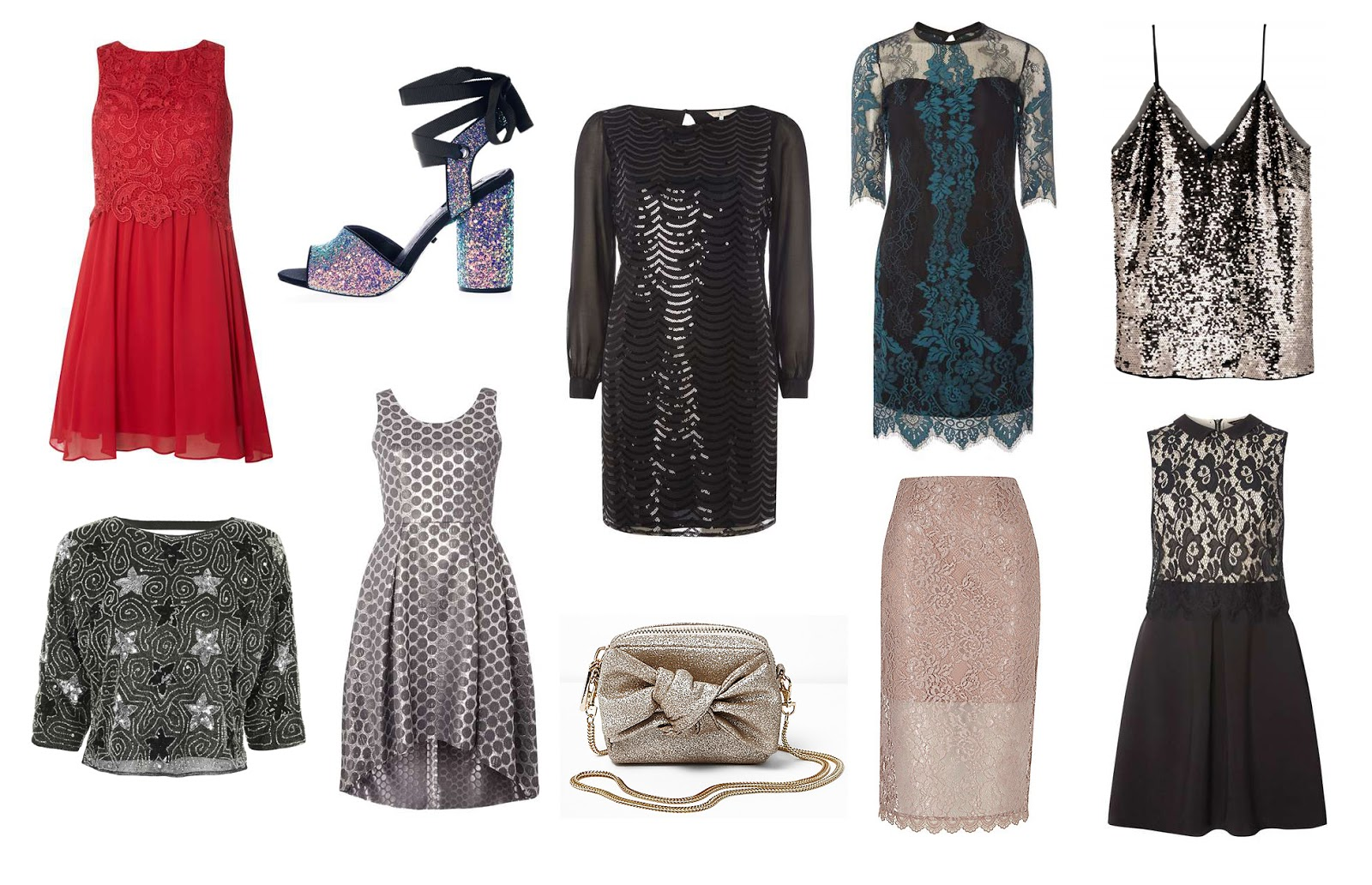 New Years Eve Outfit Ideas, Party Season, Outfit Ideas, Katie Kirk Loves, New Years Eve, Dorothy Perkins, River Island, Topshop, H&M, Partywear, Fashion Blogger, UK Fashion Blogger, Outfit Of The Day, Style Blogger, Outfit Photoshoot, UK Blogger, Party Dresses, Party Outfit Inspiration