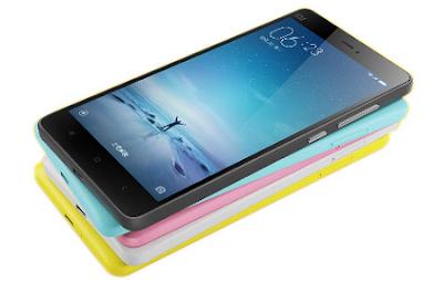 Harga HP Xiaomi Mi 4C