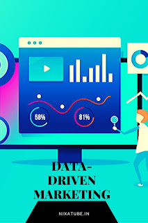 DATA DRIVEN%2BMARKETING
