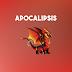 Dragón Apocalipsis | Dragon City