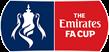 قرعة FA Cup كأس الاتحاد الانجليزي