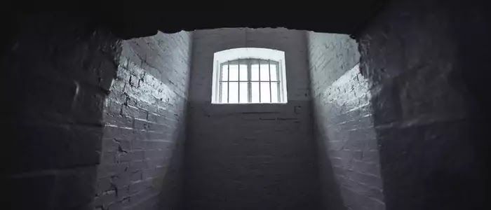 কনডেম সেল কী?, অন্য সেলের সাথে কনডেম সেলের পার্থক্য কী, Condemned Cell