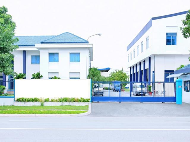 cua-cuon-panel-kho-lanh-cong-ty-TTCL-viet-nam-tai-tp.hcm-01