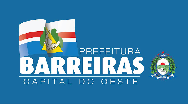 Prefeitura de Barreiras paga primeira parcela do 13º salário e injeta mais de R$ 6,8 milhões na economia local