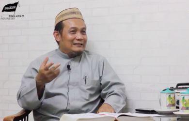 Ismail Yusanto Dilaporkan ke Polisi, Mantan Anggota Ungkap Rahasia HTI