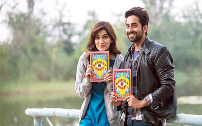 bareilly-ki-barfi-to-release-in-august