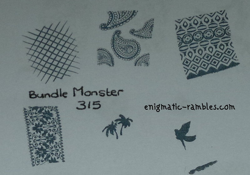 Review-Bundle-Monster-315-BM315