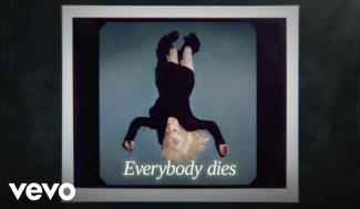 Everybody Dies lyrics