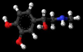 Molekul dibagi menjadi dua yaitu molekul polar dan molekul non polar. berikut contoh molekul polar dan non polar