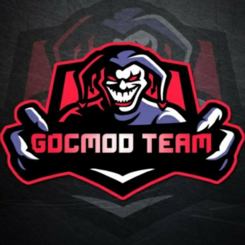 GocMod Team v1.8