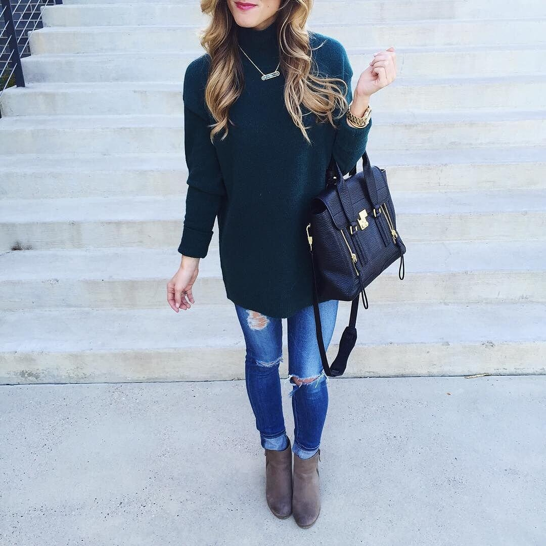 245b3f5c87 Comment below and don t forget to follow The Chic Cupcake to never miss a  post!  )