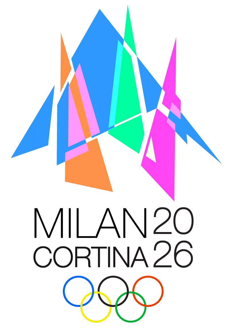Milan-26-logo.jpg