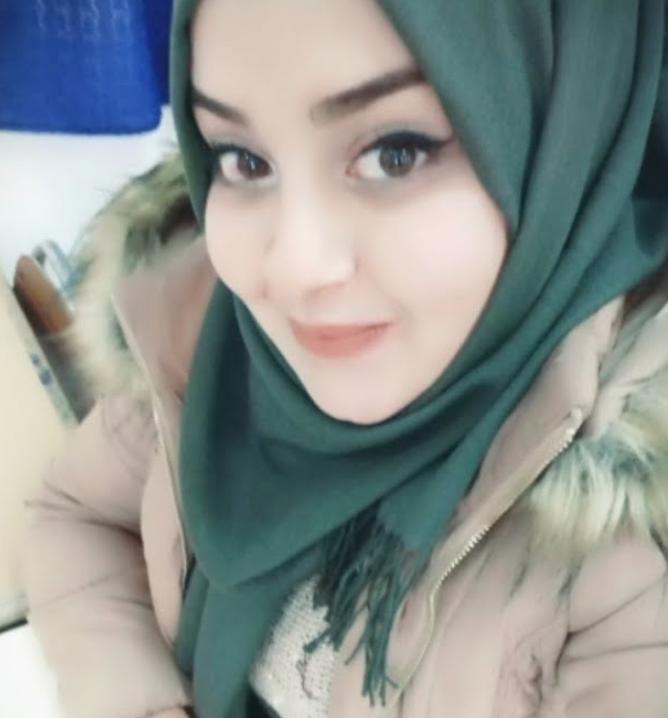 ارقام بنات المغرب للزواج 2018