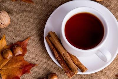 Ramuan Tradisional Untuk Mengatasi Diabetes