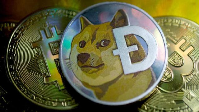 ارتفعت العملة المشفرة المزحة بأكثر من 26000٪ في الأشهر الستة الماضية ، متجاوزة كل استثمار آخر تقريبًا