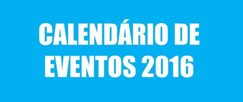 CALENDÁRIO DE EVENTOS 2016 CIDADE NOVA INFORMA CNI BIBLIOTECA COMUNITÁRIA CNIO MARÇO 08 DIA DA MULHER:RECEPÇÃO PARA AS MULHERES 19 PALESTRA EDERALDO 20 DIA DA BELEZA E SAÚDE PARA MULHERES ABRIL 21 BAZAR E BINGO CNI MAIO 08 DIA DAS MÃES - DOCUMENTÁRIO FEMINISTA E + BELEZA FEMENINA JUNHO 04 FESTA CNI 05 FESTA CNI JULHO 25 DIA DA MULHER NEGRA AGOSTO 07 DIAS DOS PAIS OUTUBRO 12 DIA DAS CRIANÇAS, ATIVIDADE E LÚDICO NOVEMBRO 11 ANIVERSÁRIO DO CNI 20 CONSCIÊNCIA NEGRA E 16 DIAS DE ATRATIVISMO DEZEMBRO 04 SARAU DE ENCERRAMENTO DE ATIVIDADES ANUAL 18 CONFRATERNIZAÇÃO CNI