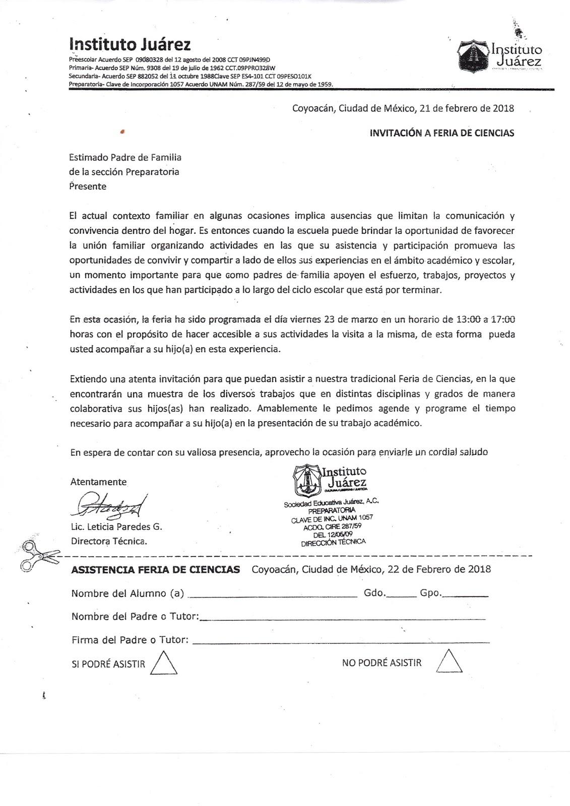 Excelente Reanudar La Sección De Educación Muestra Bandera - Ejemplo ...