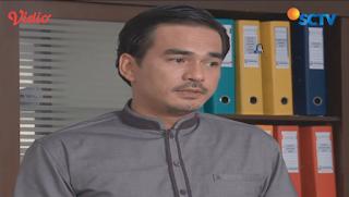 Screenshot Para Pencari Tuhan (PPT) Jilid 10 Episode 02 - www.uchiha-uzuma.com - Azmi