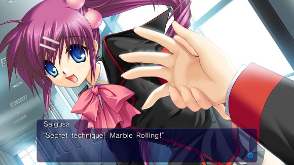 Little Busters English Edition-screenshot 03-power-pcgames.blogspot.co.id