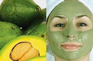 Cara Memutihkan wajah, cara memutihkan wajah secara alami, cara mencerahkan wajah