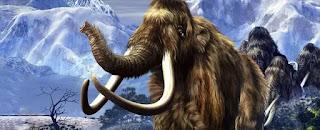 Dự án đầy tham vọng của nhà khoa học Tái tạo động vật đã tuyệt chủng